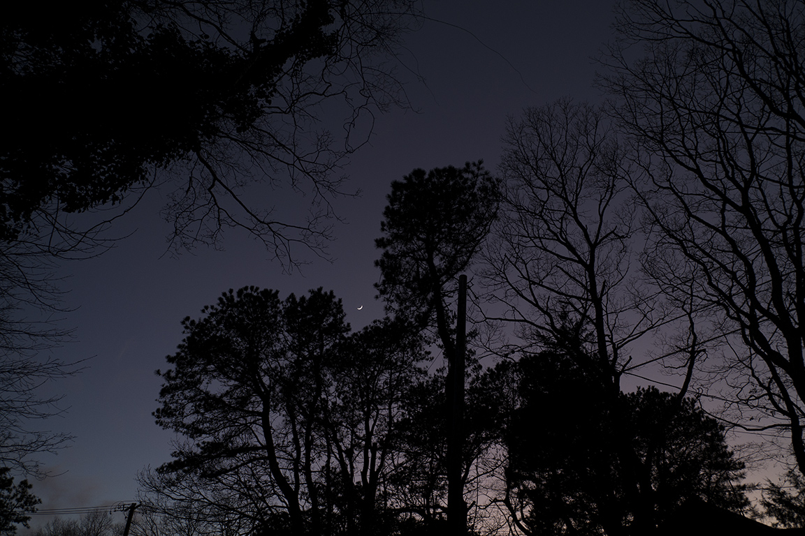 sm_crescent_moon1.jpg