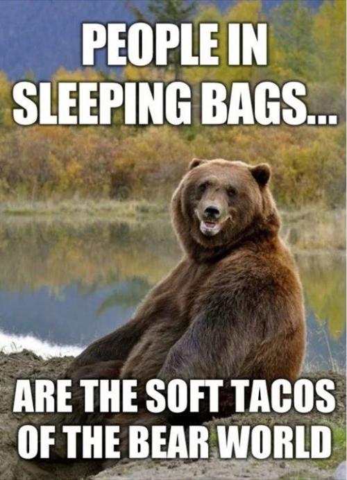soft_tacos.PNG