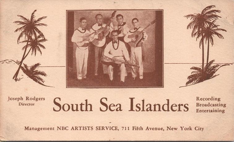 south-sea-islanders-nbc-hawaii-guitar_1_19ed15c78b0b0c6628c6b015d79a7c81.jpg
