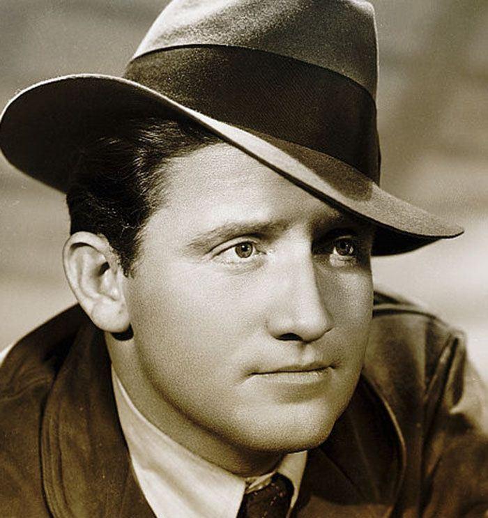 Spencer Tracy c1945.jpg