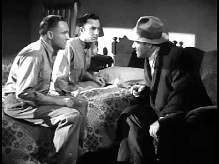 Spencer Tracy Fury 1936 bash.jpg