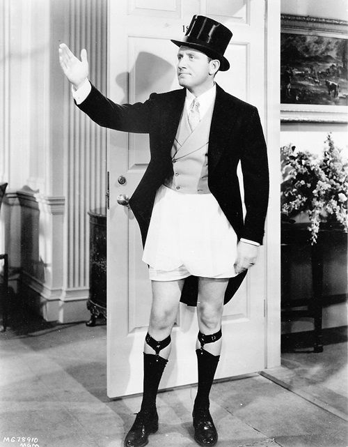 Spencer Tracy top hat.jpg