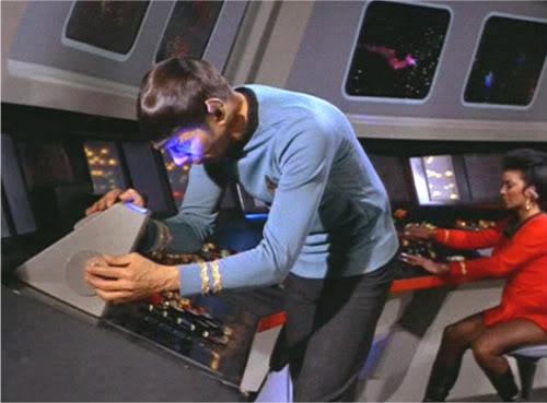 spock-scanner.jpg