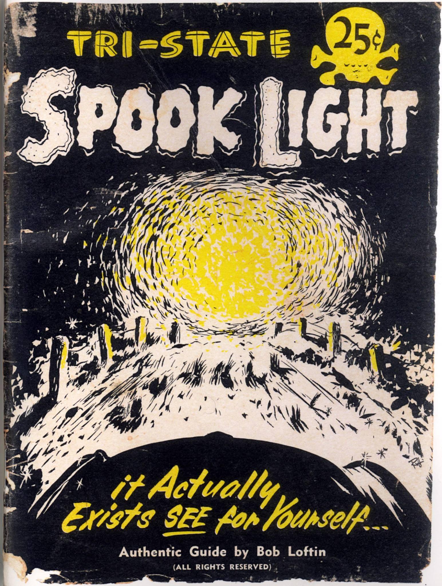 Spook2.jpg