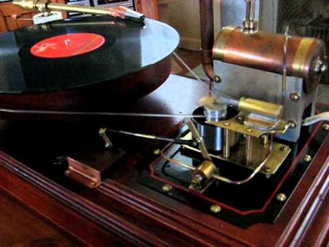 steam record player.jpg