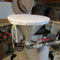 Steamer Funnel.jpg