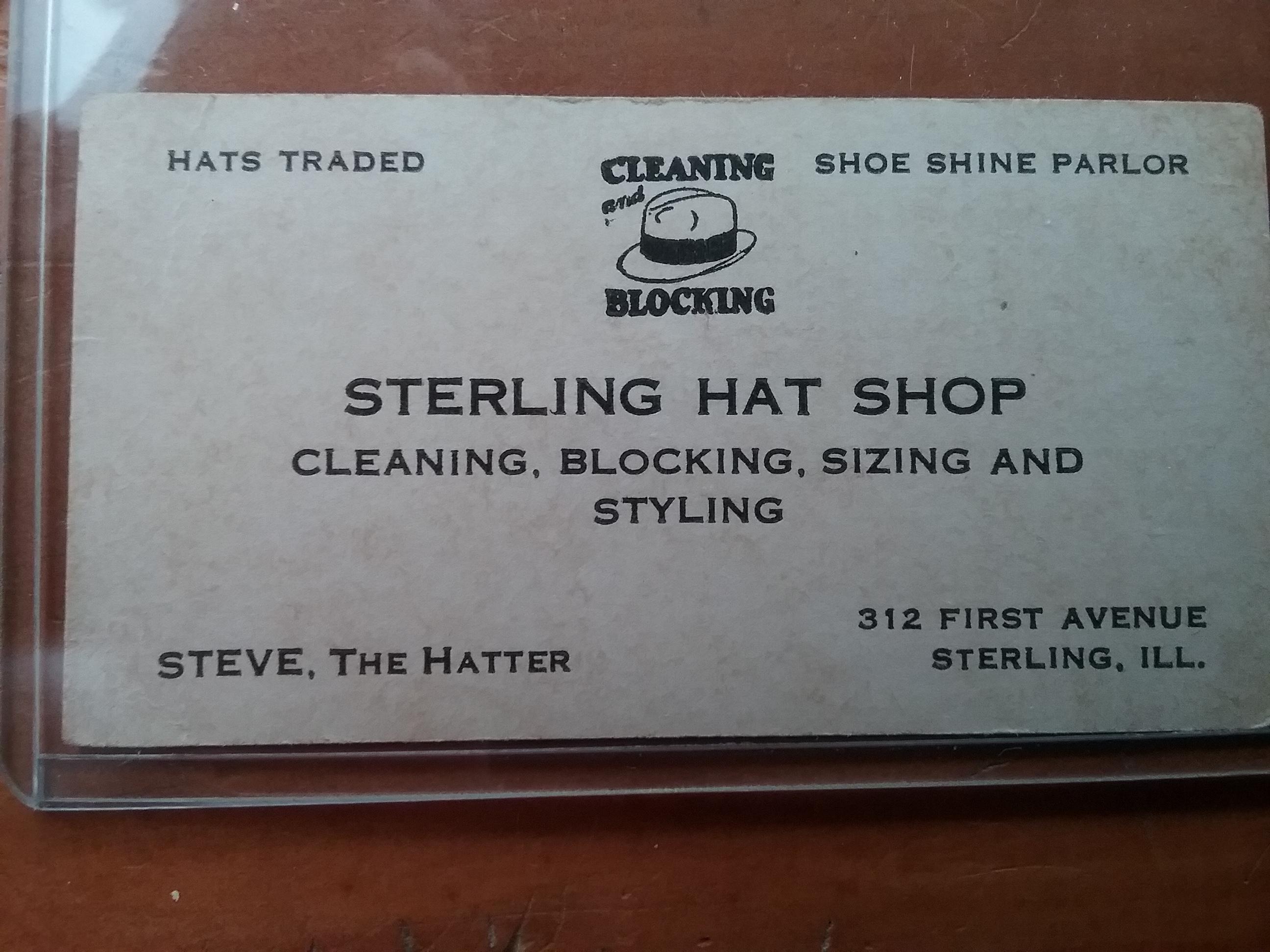 Sterling Hat.jpg