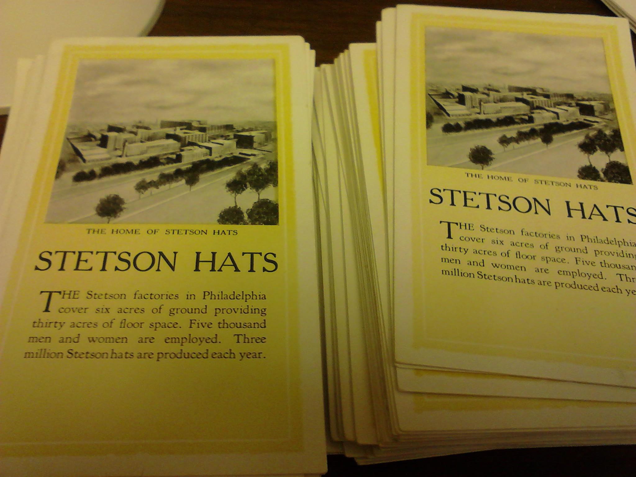 Stetson Factory.jpg