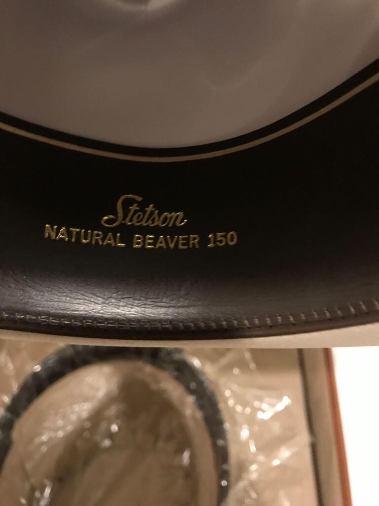 Stetson_Natural_Beaver_150_3.jpg