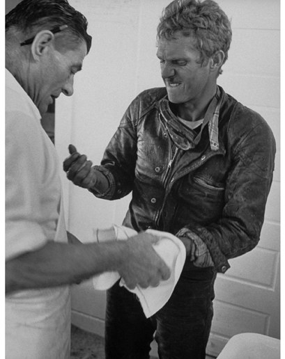 steve-mcqueen-mcqueen-leather-jacket-1963.jpg