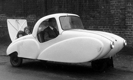 strange-small-coupe-cars.jpg