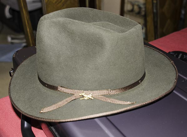e5a07bad8e7 The new Stetson Whippets
