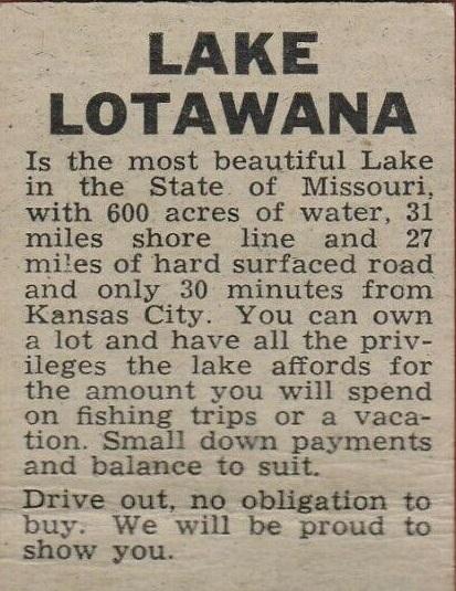Strohm_Lake_Office_Lake_Lotawana_2.jpg