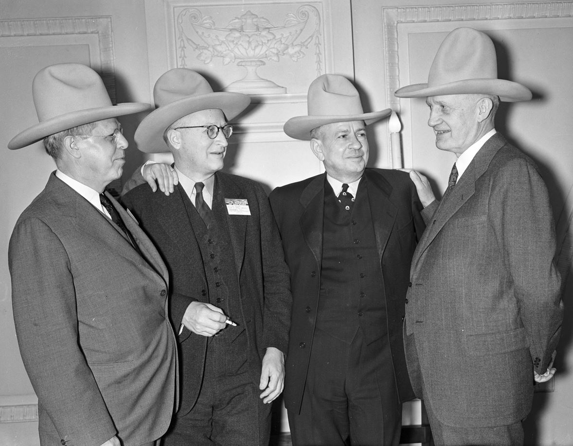 texas_cream_association_1938.JPG