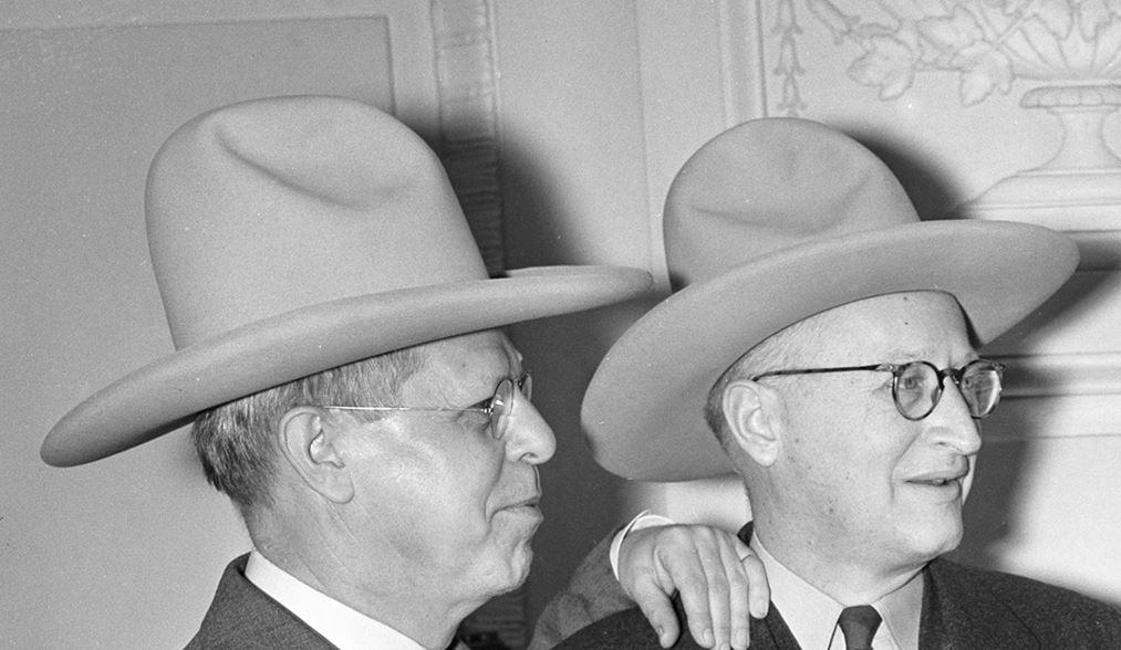 texas_cream_association_1938_zoom1.JPG