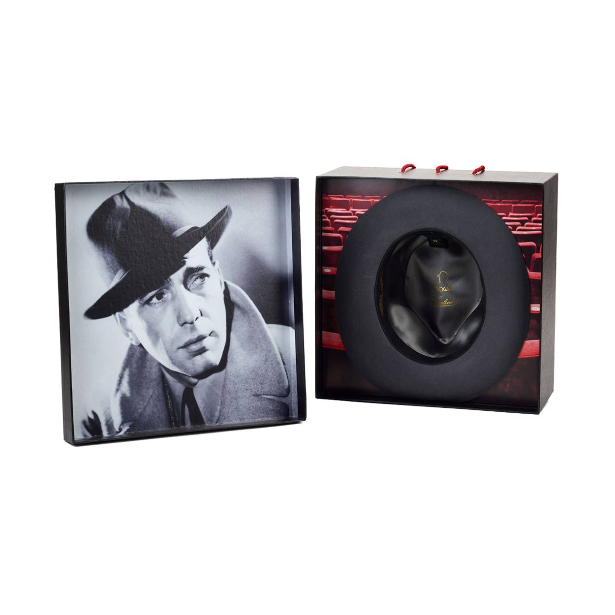 The-bogart-by-borsalino-cut-01_0000s_0000_The-Bogart-by-Borsalino_Cut-1-hat-box.jpg