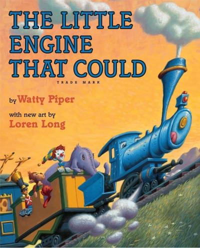 the little engine_400x496.jpg