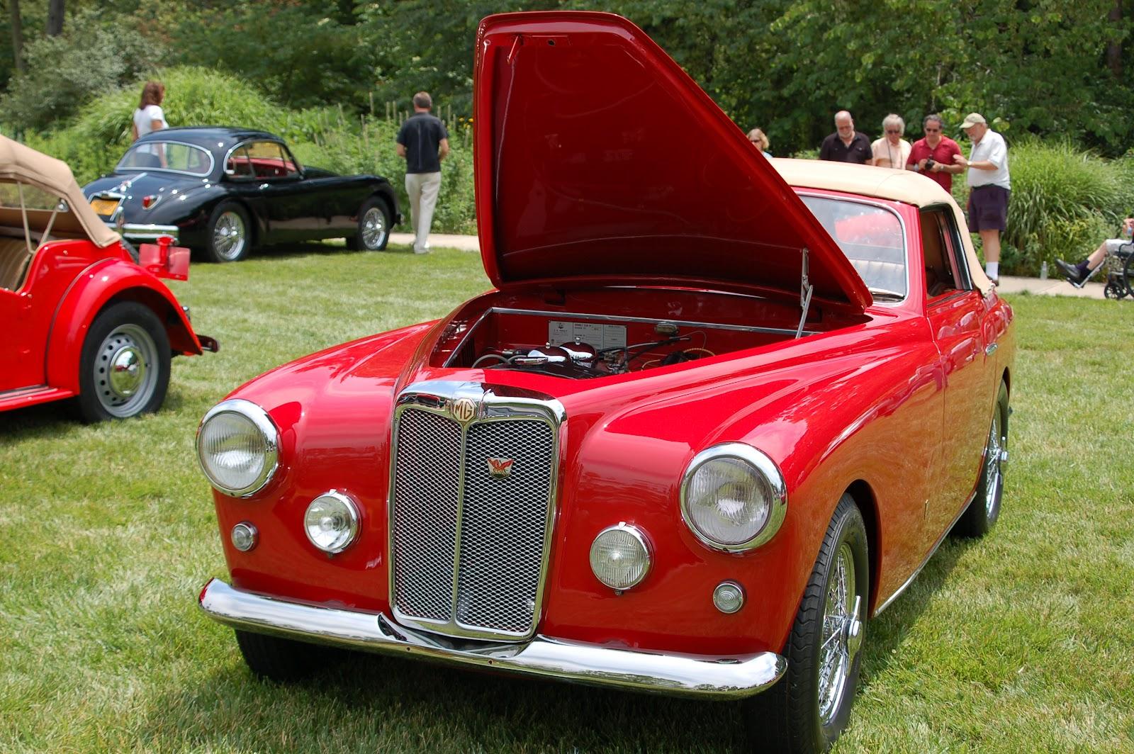 the MG Arnolt.JPG