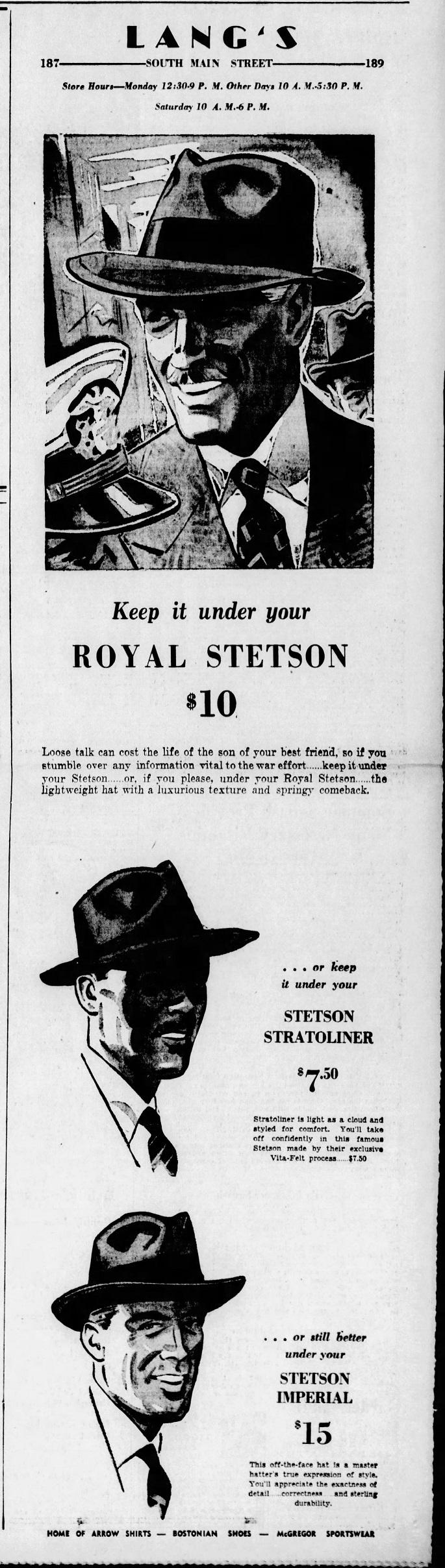 The_Akron_Beacon_Journal_Fri__Sep_10__1943_.jpg
