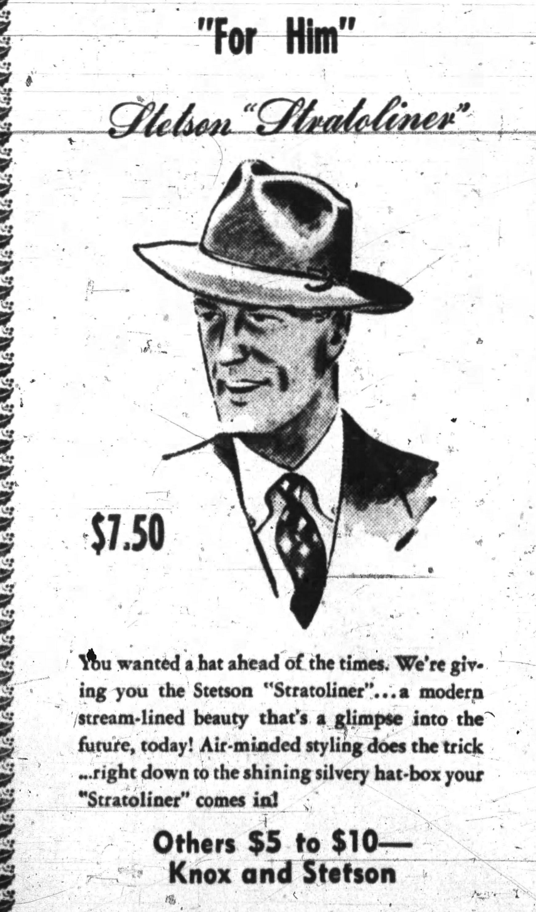 The_Anniston_Star_Sun__Dec_7__1941_.jpg