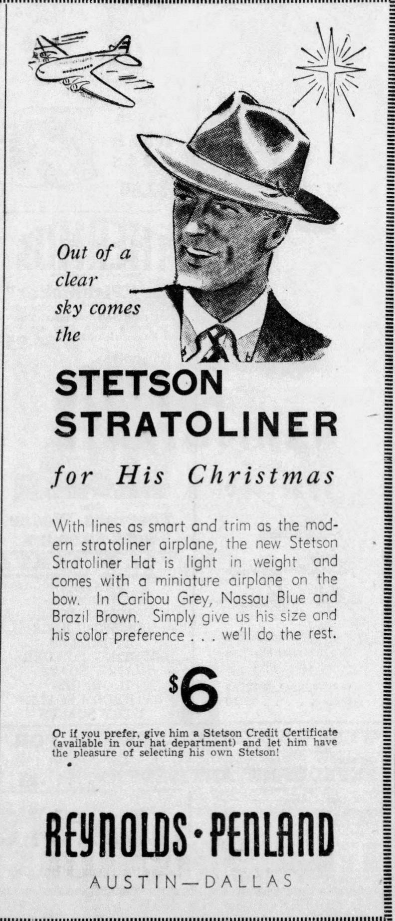 The_Austin_American_Fri__Dec_20__1940_.jpg