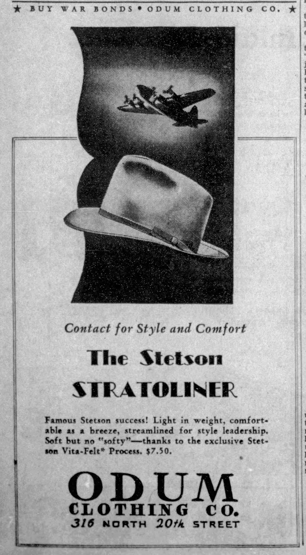 The_Birmingham_News_Wed__Dec_29__1943_.jpg