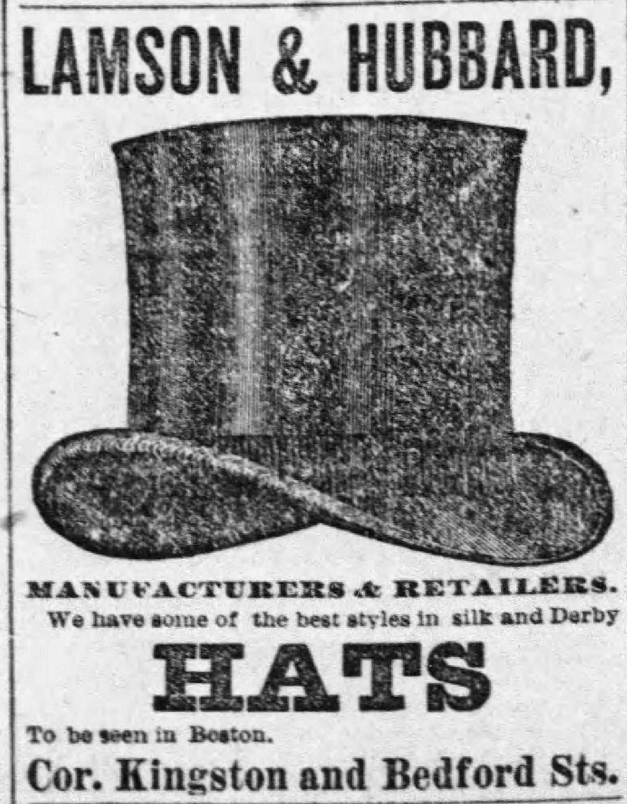 The_Boston_Globe_Fri__Sep_7__1888_.jpg