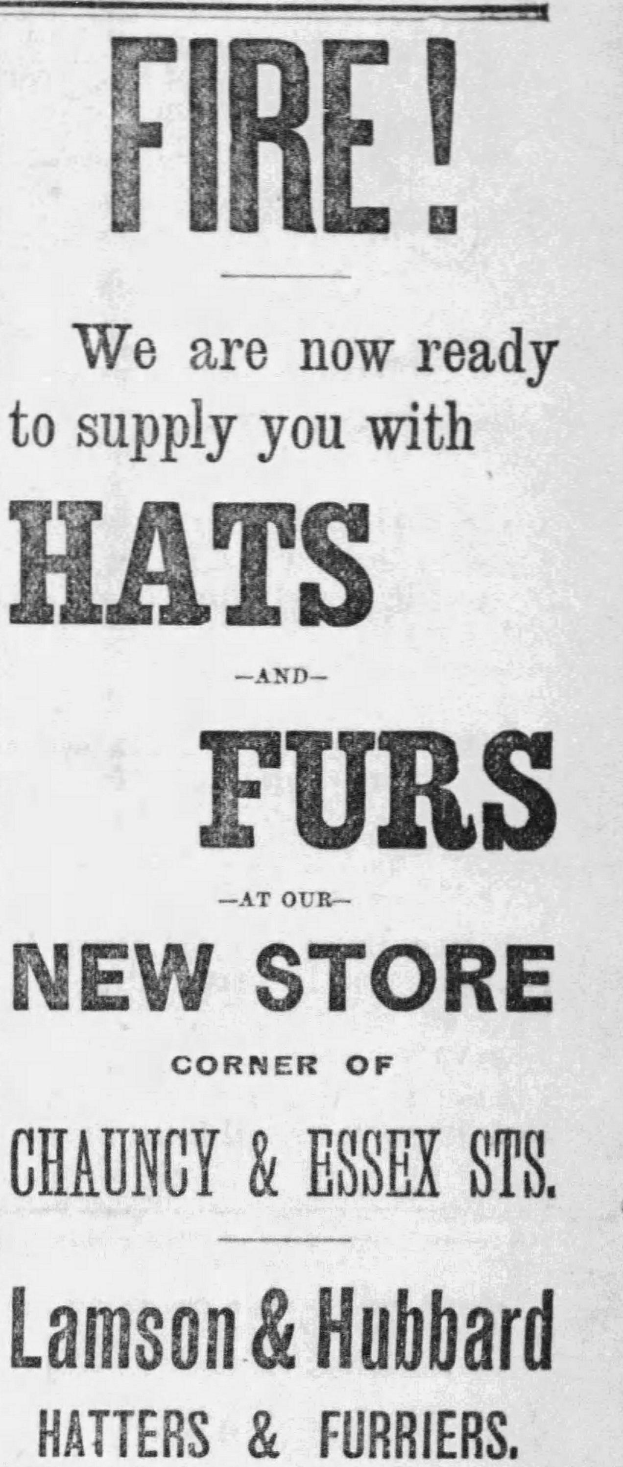 The_Boston_Globe_Sat__Dec_7__1889_.jpg