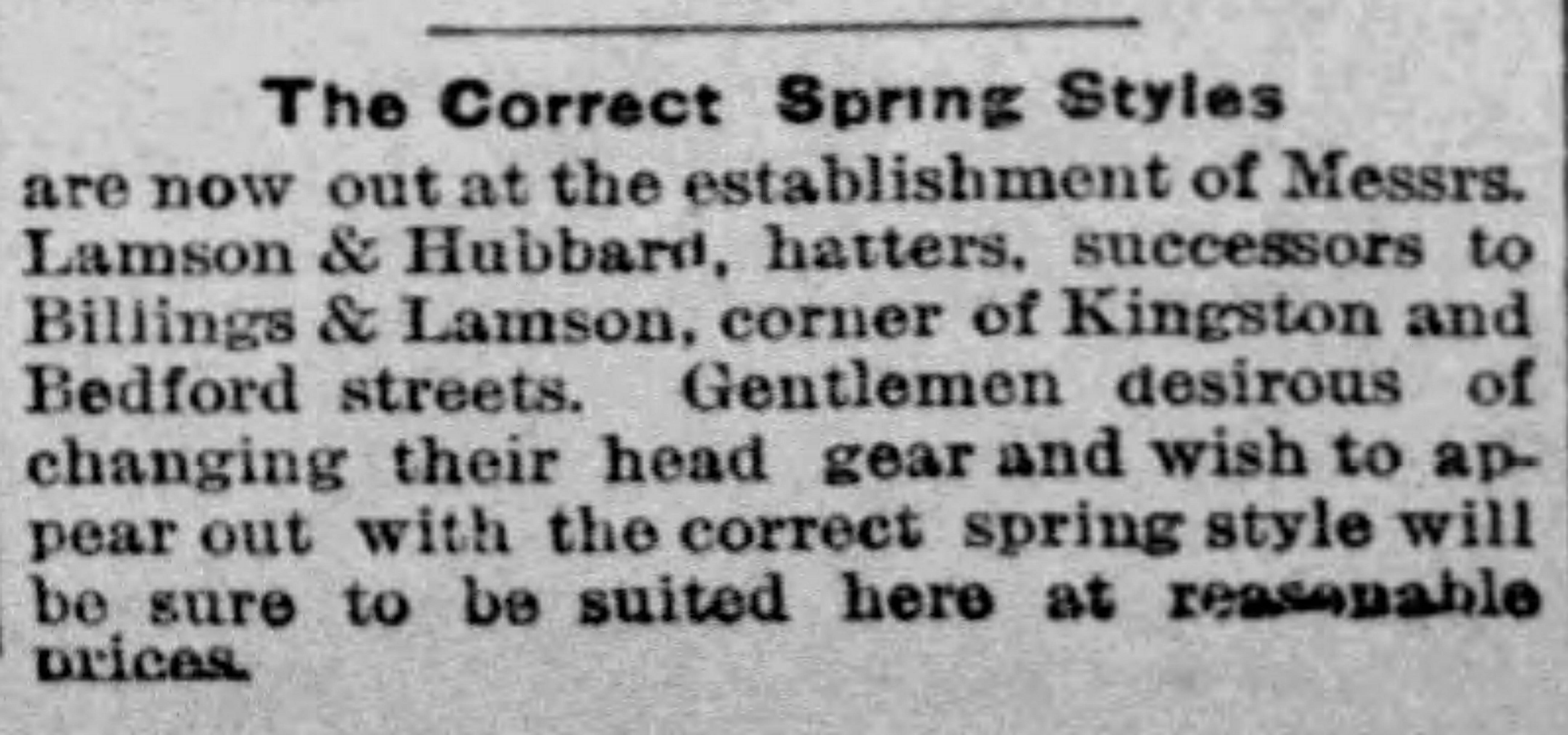 The_Boston_Globe_Wed__Feb_10__1886_ (1).jpg