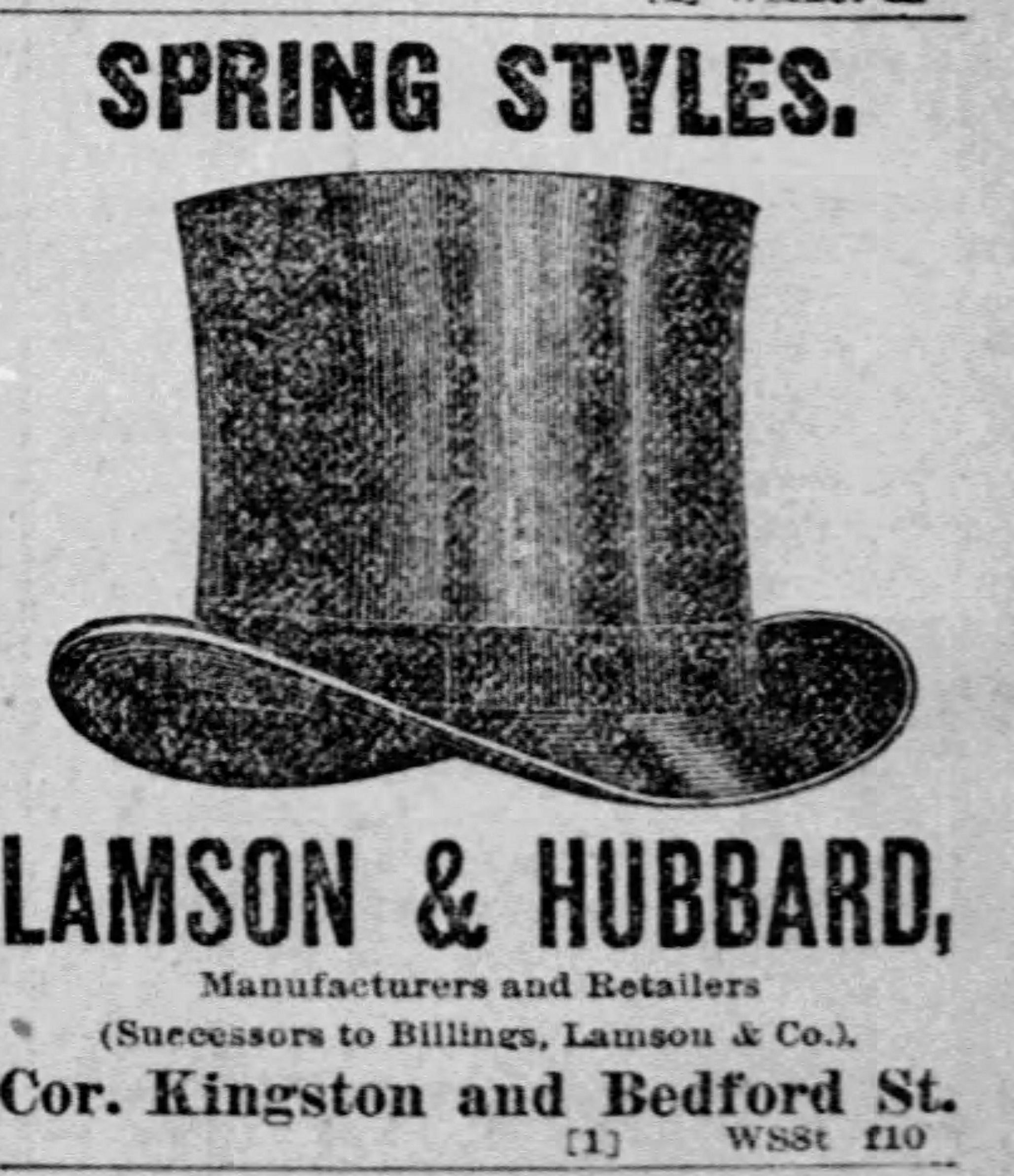 The_Boston_Globe_Wed__Feb_10__1886_.jpg