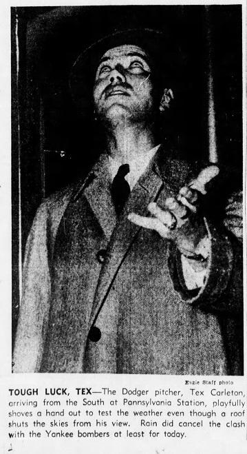 The_Brooklyn_Daily_Eagle_Fri__Apr_12__1940_(1).jpg