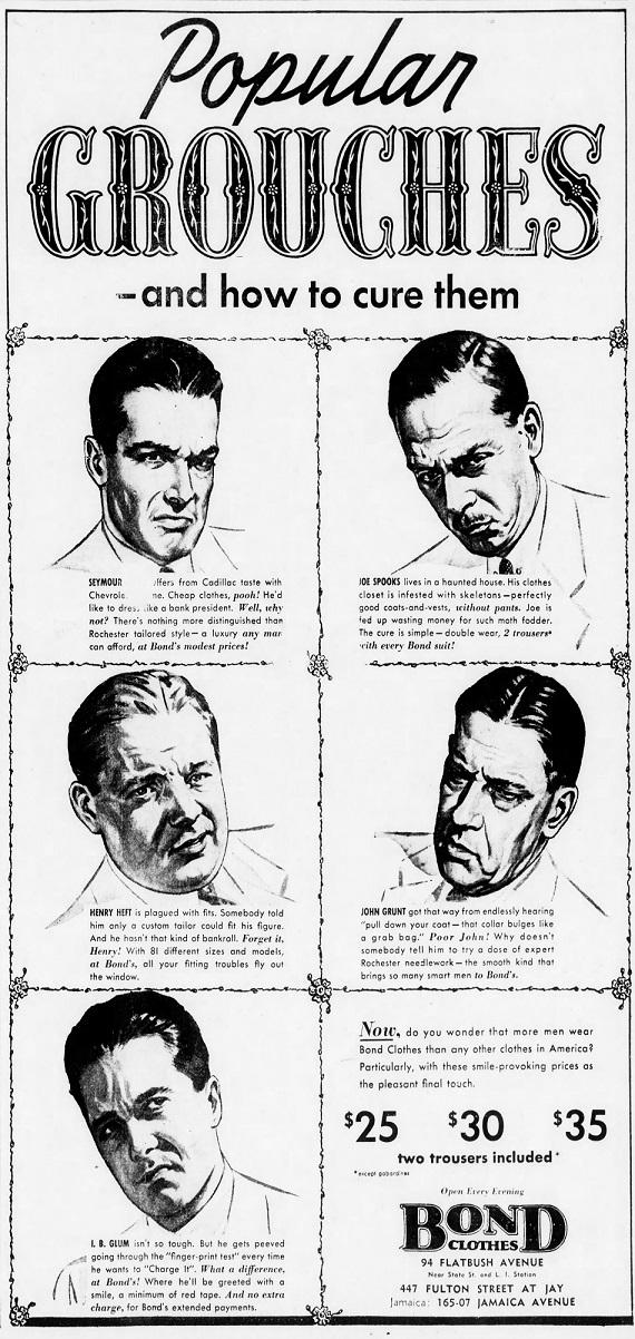 The_Brooklyn_Daily_Eagle_Fri__Apr_12__1940_(2).jpg