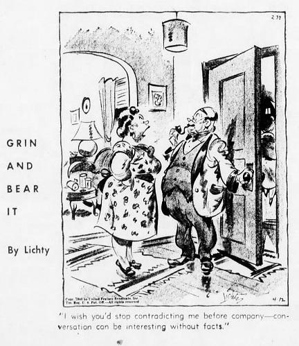 The_Brooklyn_Daily_Eagle_Fri__Apr_12__1940_(3).jpg