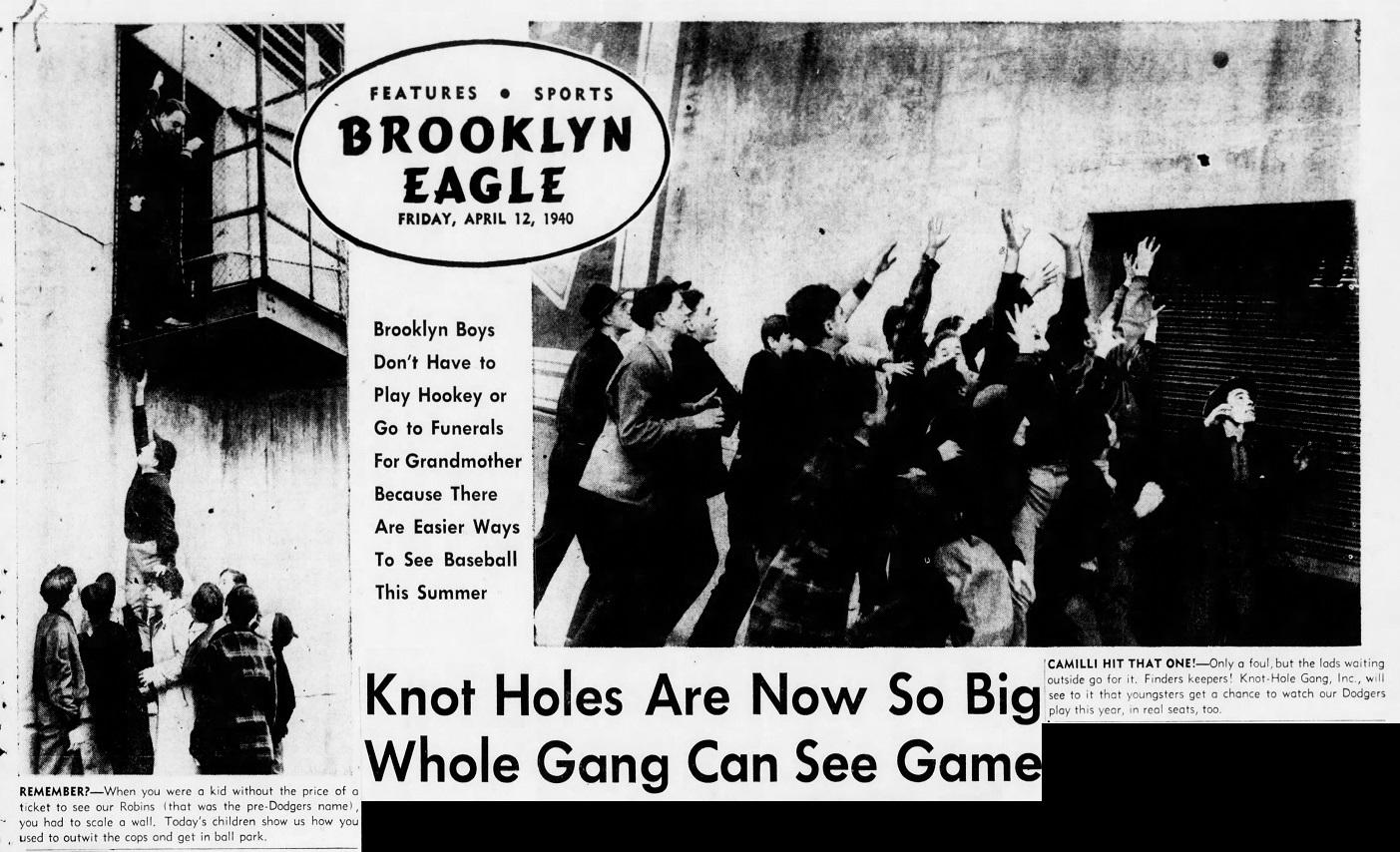 The_Brooklyn_Daily_Eagle_Fri__Apr_12__1940_(4).jpg
