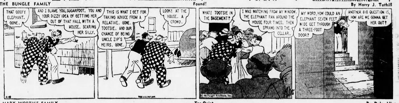 The_Brooklyn_Daily_Eagle_Fri__Apr_12__1940_(5).jpg