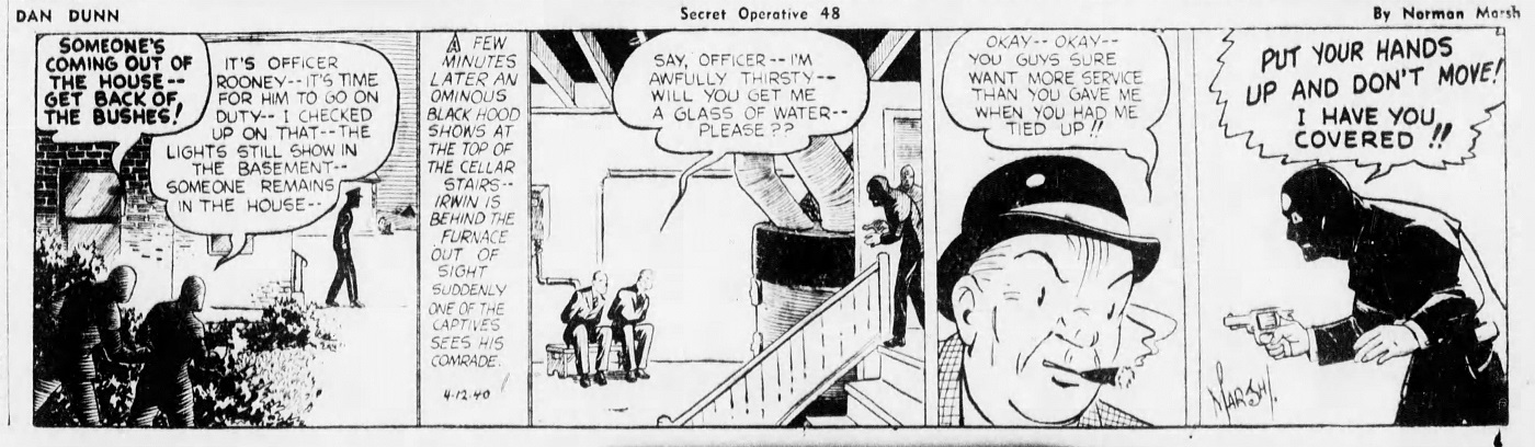 The_Brooklyn_Daily_Eagle_Fri__Apr_12__1940_(7).jpg