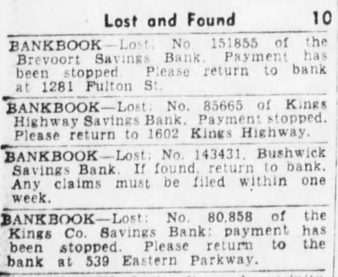 The_Brooklyn_Daily_Eagle_Fri__Apr_5__1940_(1).jpg