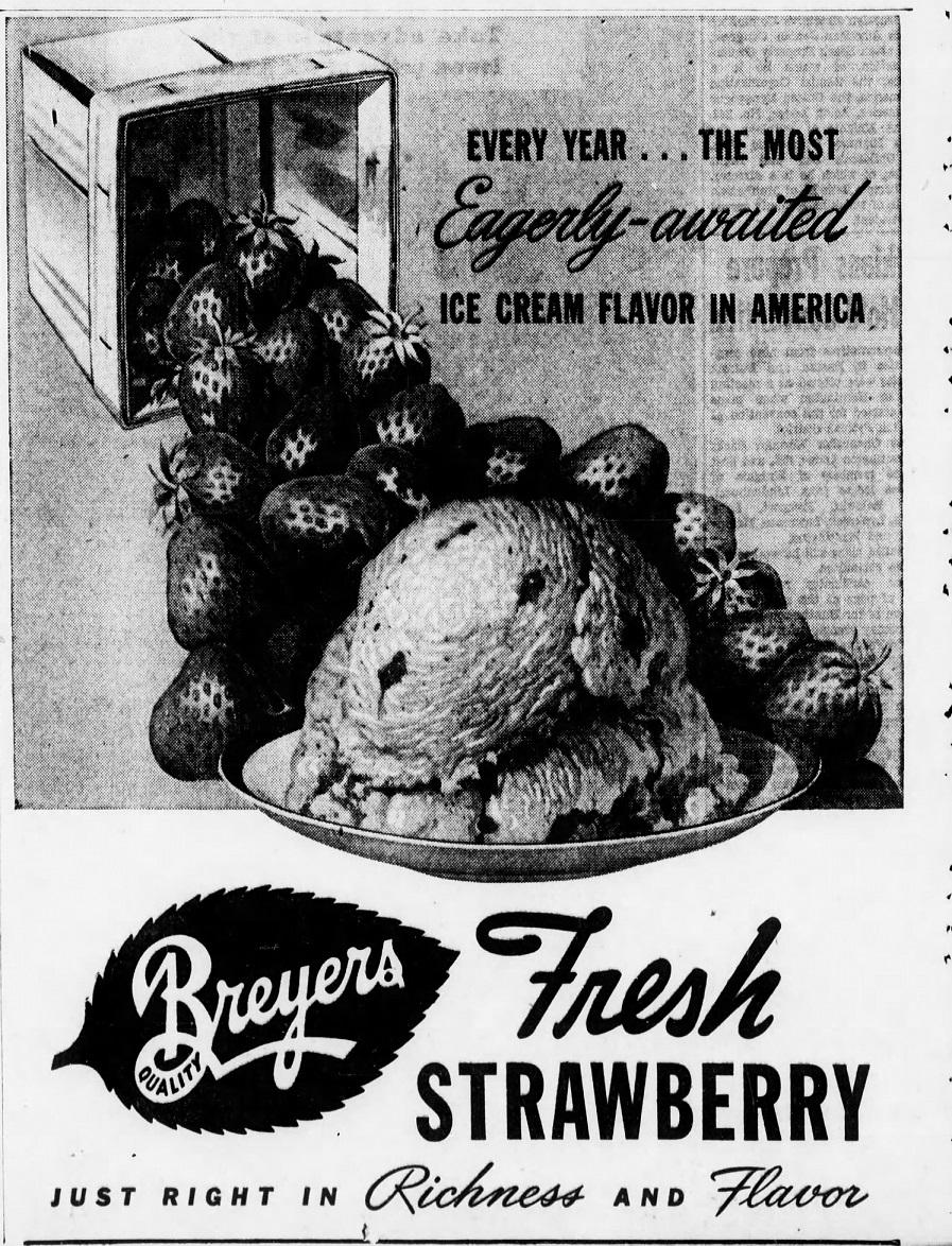 The_Brooklyn_Daily_Eagle_Fri__Apr_5__1940_(2).jpg