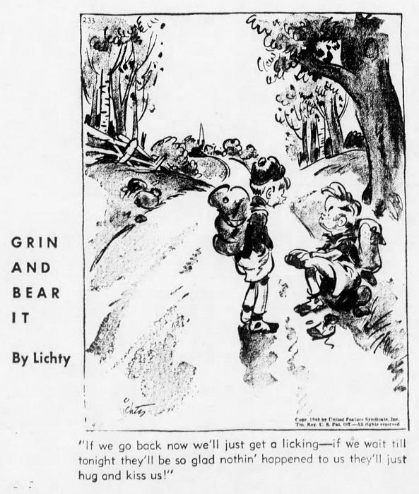 The_Brooklyn_Daily_Eagle_Fri__Apr_5__1940_(4).jpg