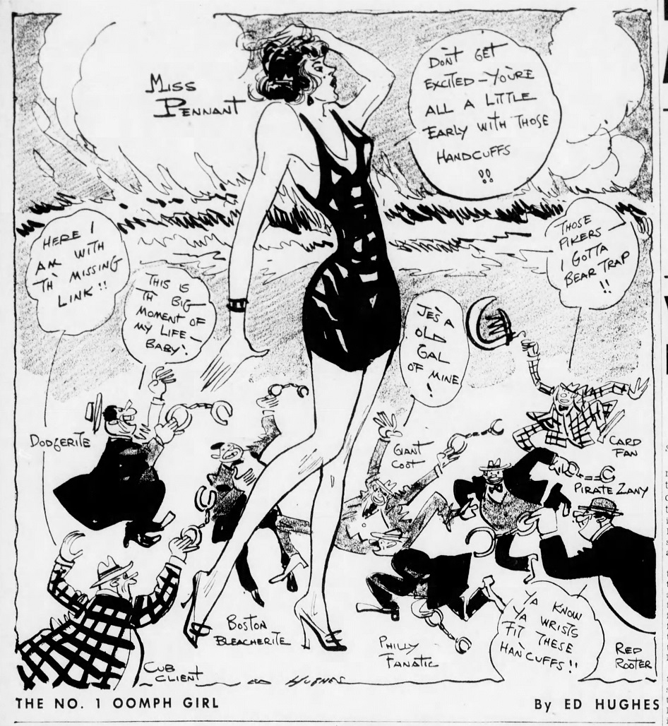 The_Brooklyn_Daily_Eagle_Fri__Apr_5__1940_(6).jpg