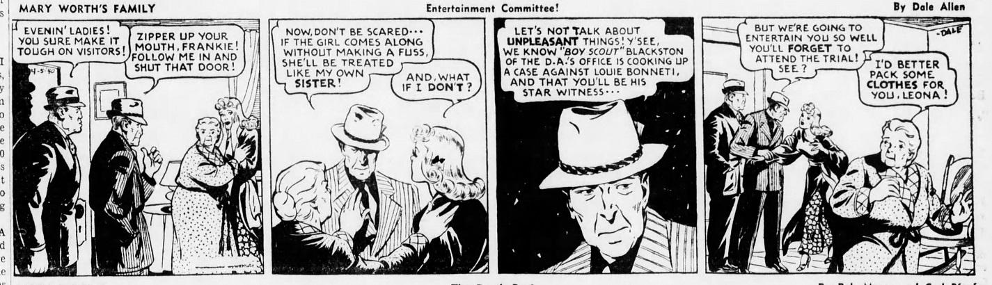 The_Brooklyn_Daily_Eagle_Fri__Apr_5__1940_(8).jpg