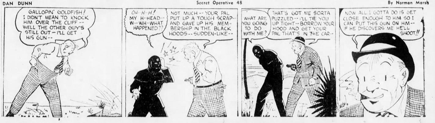 The_Brooklyn_Daily_Eagle_Fri__Apr_5__1940_(9).jpg