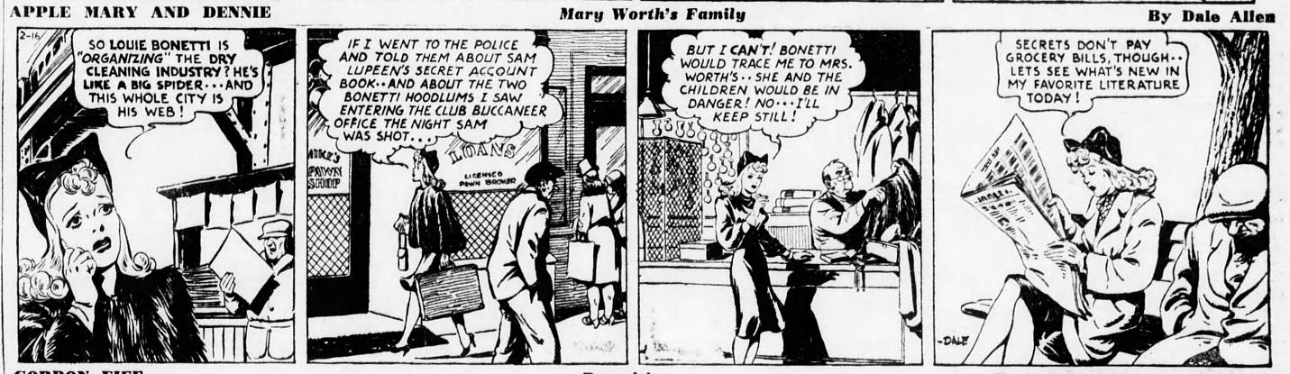The_Brooklyn_Daily_Eagle_Fri__Feb_16__1940_ (5).jpg