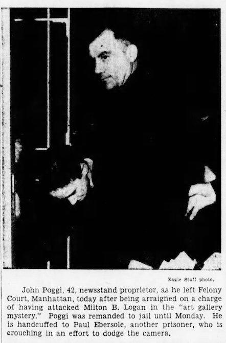 The_Brooklyn_Daily_Eagle_Fri__Feb_23__1940_-1.jpg