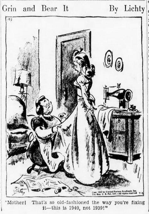 The_Brooklyn_Daily_Eagle_Fri__Feb_23__1940_-2.jpg