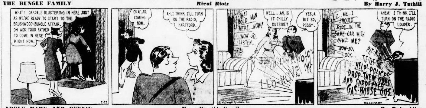 The_Brooklyn_Daily_Eagle_Fri__Feb_23__1940_-3.jpg