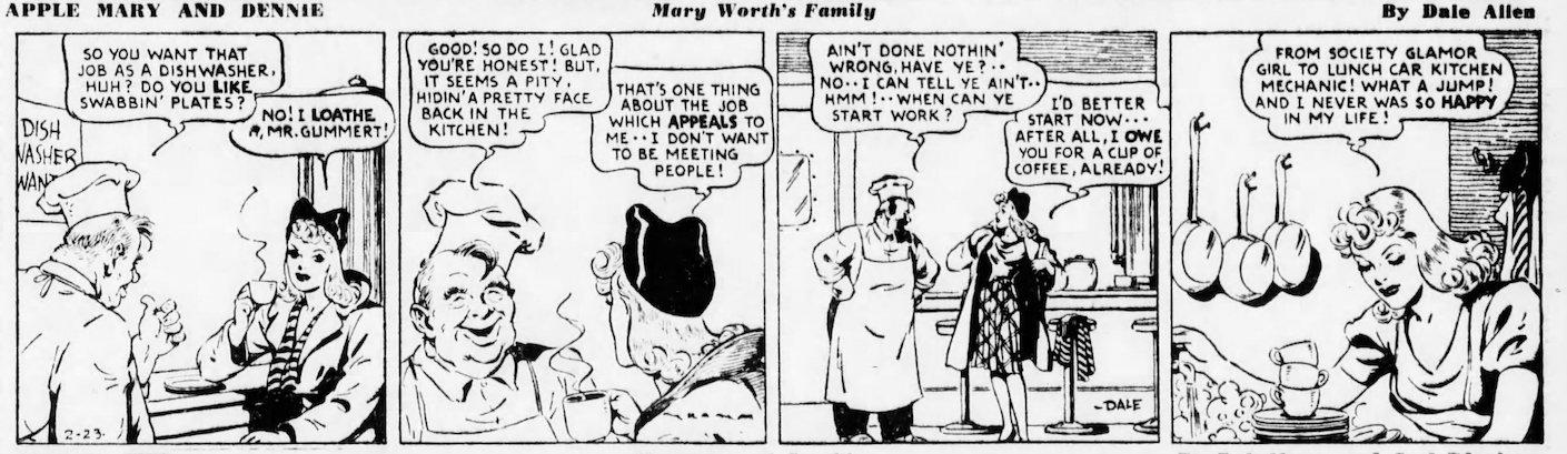 The_Brooklyn_Daily_Eagle_Fri__Feb_23__1940_-4.jpg