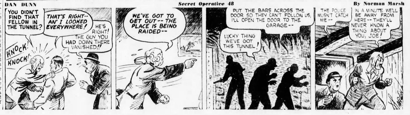 The_Brooklyn_Daily_Eagle_Fri__Feb_23__1940_-5.jpg