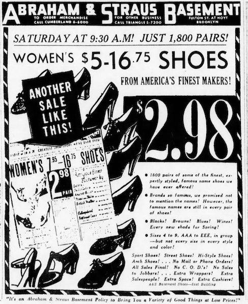 The_Brooklyn_Daily_Eagle_Fri__Feb_23__1940_.jpg