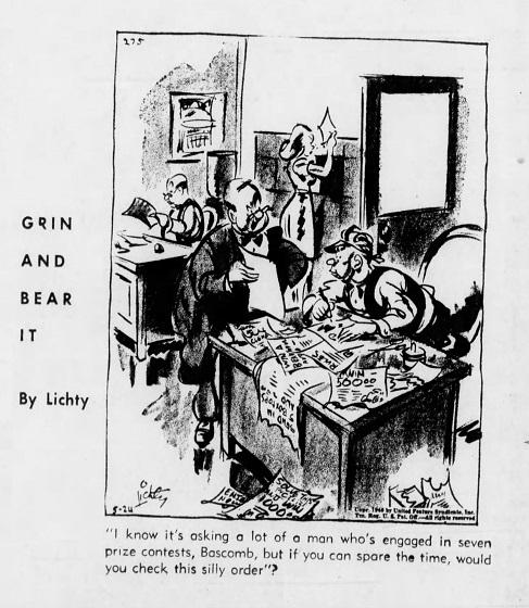 The_Brooklyn_Daily_Eagle_Fri__May_24__1940_(2).jpg
